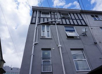 7 bed property to rent in Tavistock Place, Plymouth PL4