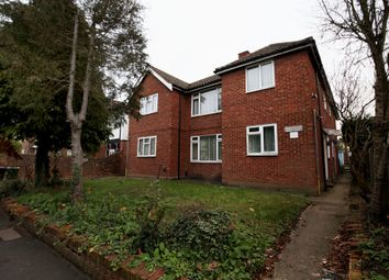 Thumbnail 2 bedroom flat to rent in Chadwick Road, Leytonstone