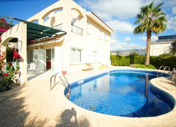 Thumbnail 3 bed detached house for sale in Paphos, Pegia - Coral Bay, Coral Bay, Paphos, Cyprus