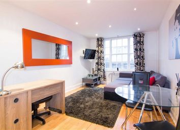 Thumbnail 2 bedroom flat for sale in Great Cumberland Place, London, London