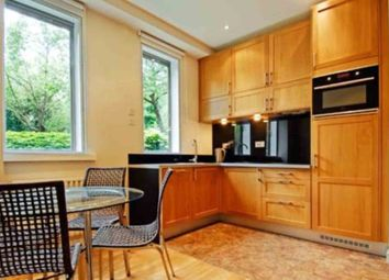 Thumbnail 1 bed flat to rent in Porchester Gate, Bayswater