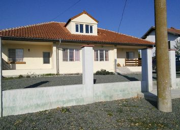 Thumbnail 6 bed detached house for sale in 8300 Sredets, Bulgaria