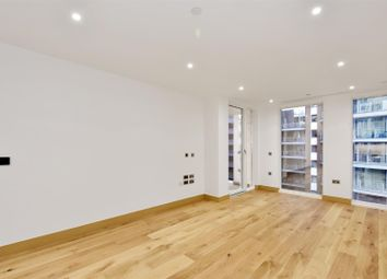 Thumbnail 2 bed flat for sale in Paddington Exchange 3, Hermitage Street, Paddington