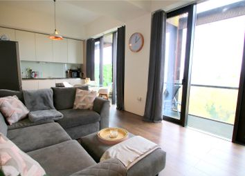 Thumbnail 2 bedroom flat for sale in Lakeshore, Lakeshore Drive, Bristol