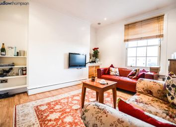 Thumbnail 2 bedroom flat to rent in Coburg Dwellings, Hardinge Street, London