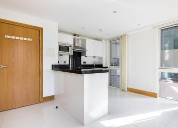 Churchway, London NW1. 1 bed flat for sale
