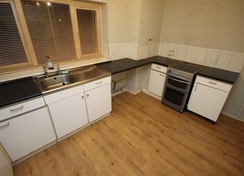 Thumbnail 3 bedroom flat to rent in Kingsdale Court, Leeds