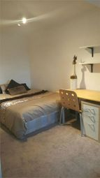 Thumbnail 1 bed flat to rent in Freeman Road, High Heaton, Newcastle Upon Tyne, Tyne And Wear