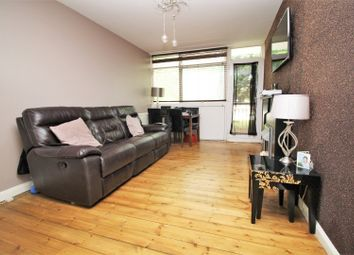 Thumbnail 1 bed flat for sale in Campsfield Road, Crouch End