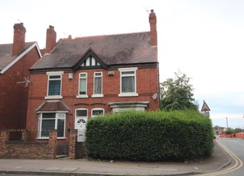 Thumbnail 3 bed semi-detached house for sale in Walsall Rd, Great Wyrley