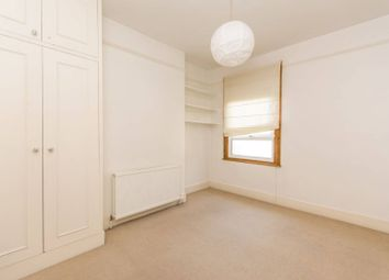 Thumbnail 2 bed flat for sale in College Road, Kensal Rise