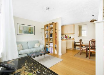Thumbnail 1 bedroom property to rent in Orchard Grove, Anerley