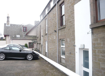 Thumbnail 1 bed flat to rent in Dundee Road, Dundee