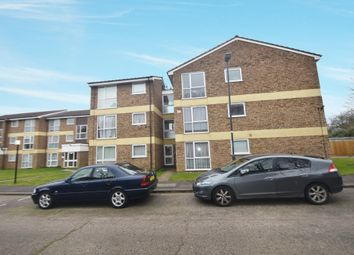 Thumbnail 1 bed flat for sale in Jasmine Gardens, South Harrow, Harrow