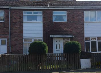 Thumbnail Property to rent in Albert Place, Grimsby
