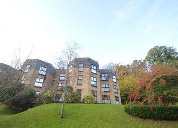 2 bed flat for sale in Chapel Fields, Charterhouse Road, Godalming GU7