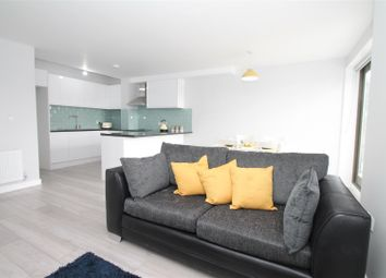 Thumbnail Bungalow to rent in Bellflower House, Hertford Road, Enfield