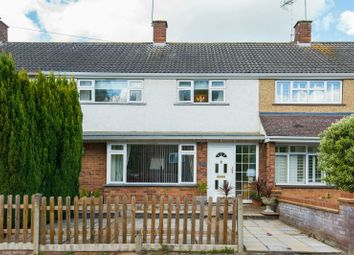 Thumbnail 3 bed terraced house for sale in Horsleys, Maple Cross, Rickmansworth, Hertfordshire
