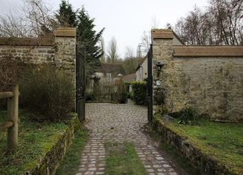 Thumbnail 4 bed equestrian property for sale in Dourdan, Essonne, France