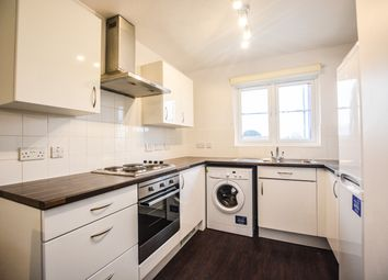 Thumbnail 2 bed flat to rent in Sterling Place, Ealing