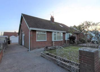 Thumbnail 2 bedroom bungalow to rent in Avonside Avenue, Thornton