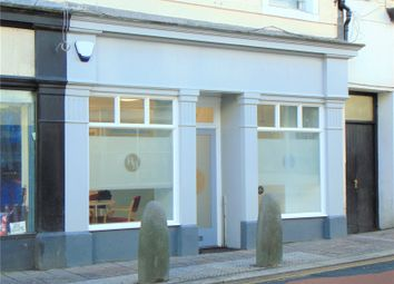 Thumbnail Terraced house for sale in 39B Market Place, Cockermouth, Cumbria