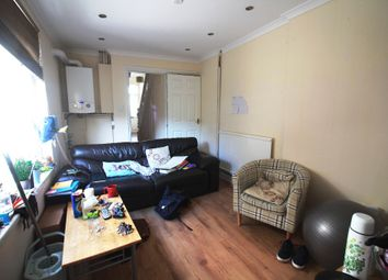 Thumbnail 5 bed terraced house to rent in Glenroy Street, Roath, Cardiff