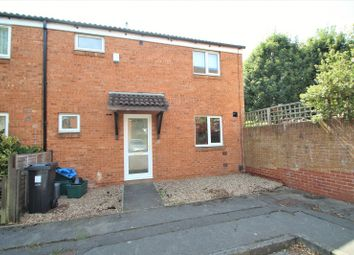 Thumbnail 4 bedroom property for sale in St. Fagans Court, Willsbridge, Bristol