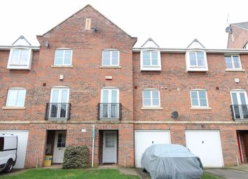 Thumbnail 4 bed property to rent in Smith Court, Southbridge, Northampton
