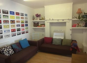 Thumbnail 4 bed property to rent in St. Pauls Street North, Cheltenham