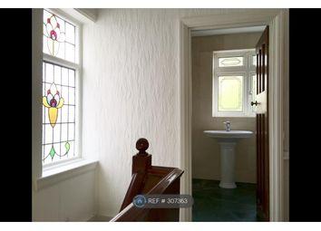 Thumbnail 3 bedroom end terrace house to rent in Glenwood Gardens, Gants Hill