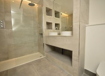 Thumbnail 1 bedroom flat for sale in Overton Road, Sutton