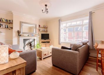 Thumbnail 2 bedroom flat to rent in Crouch Hill, London