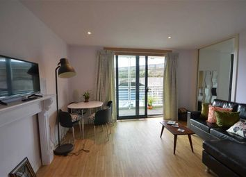 Thumbnail 1 bed property to rent in St Georges Island, Manchester City Centre, Salford
