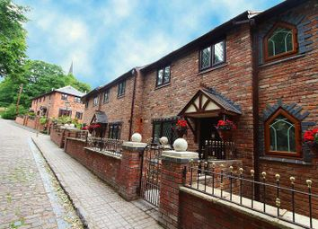 4 bed town house for sale in Hill Street, Walsall WS1