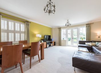 Thumbnail 5 bed town house to rent in Lavender Crescent, St.Albans