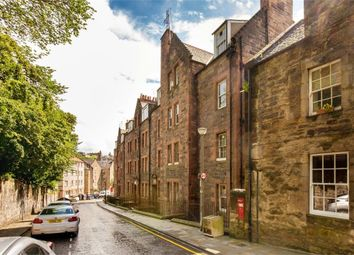 Thumbnail 2 bed flat for sale in 22, Dean Path Buildings, Edinburgh