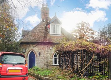 Thumbnail 3 bed property for sale in London Road, Aylesford, Kent