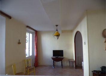 Thumbnail 1 bed apartment for sale in Provence-Alpes-Côte D'azur, Var, Hyeres