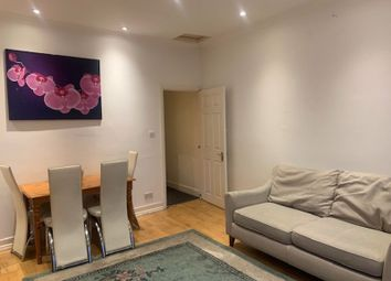 Thumbnail Property to rent in Market Terrace, Albany Road, Brentford
