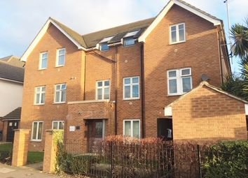 Thumbnail 1 bed flat for sale in Ballista Court, 177 Great North Way, Hendon