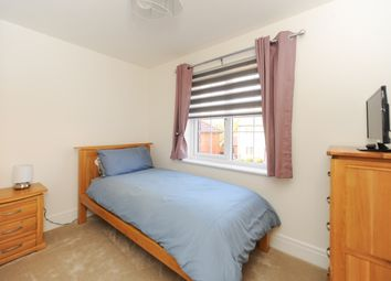 Pomegranate Road, Chesterfield S41