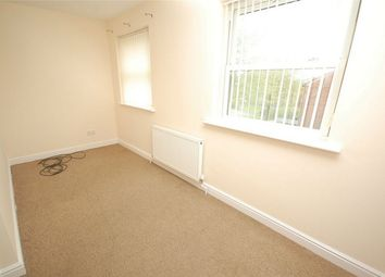 Thumbnail 2 bed flat to rent in William Street, Failsworth, Manchester, Lancashire