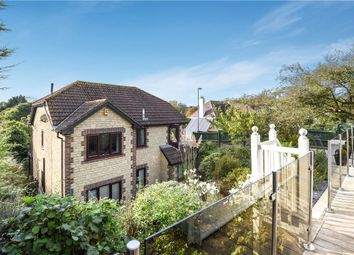 Thumbnail 2 bed flat for sale in Furzy Close, Weymouth, Dorset