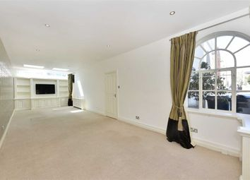 Thumbnail 3 bed semi-detached house for sale in Hamilton Gardens, St Johns Wood, London