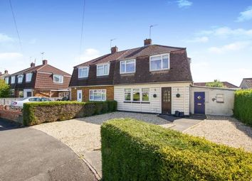 3 bed semi-detached house for sale in Ashford Road, Patchway, Bristol, South Gloucestershire BS34