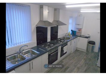 Room to rent in Stockland Green, Erdington, Birmingham B23
