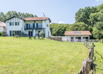 Thumbnail 4 bed villa for sale in Arcangues, Arcangues, France