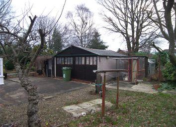 Broomfield, Adel, Leeds LS16