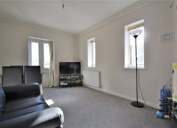 Thumbnail 2 bed flat to rent in Commonside Court, Streatham, London